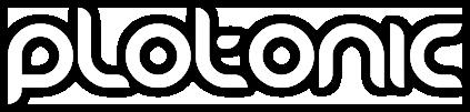 Plotonic - Web Design | Web Development